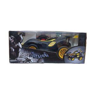Batman Car For Kids online shopping store