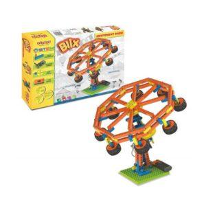 Blix Amusement Park Game online shopping store
