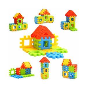 Block Set For Kids online shopping store