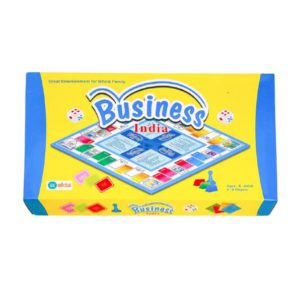 Business India Game online shopping store