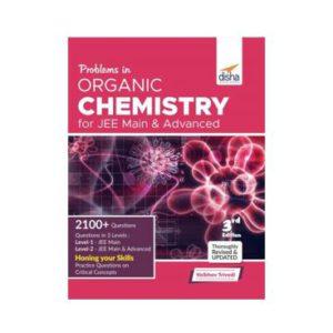 online shopping store Chemistry