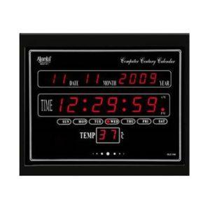 online shopping store Digital clock 11
