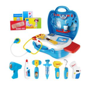 Doctor Toy Set For Kids online shopping store