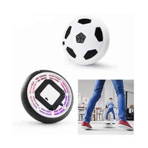 Football Sport (Soccer)online shopping store