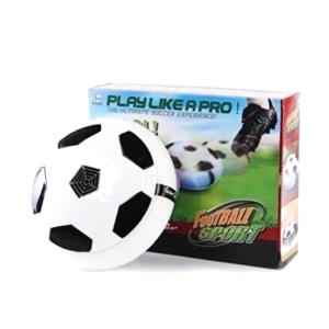Football Sport (Soccer) online shopping store