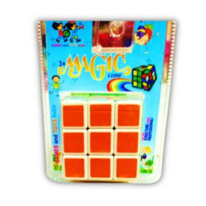 New Magic Cube Age -6+ online shopping store