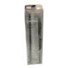 online shopping store Me-on Charming Waterproof Eyeliner (01 Black) 6.5 ML