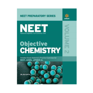 online shopping store Neet Chemistry vol 2