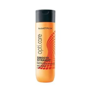 online shopping store Shampoo Opticare