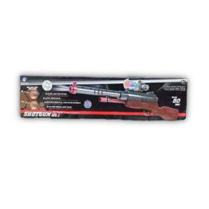 Shot GUN No. 1 (50 Shots) online shopping store