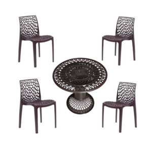 online shopping store beb table + chair